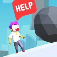 救救他们3D游戏 v1.0