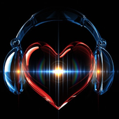 Bit Music Downloader