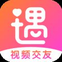 七遇app