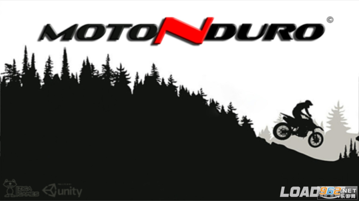 越野摩托车赛手机版破解版v1.0.4最新版截图0