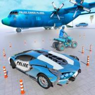 重型ATV四輪摩托遊戲v1.5 手機版