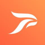 Pionex交易所app官方版 v1.2.37