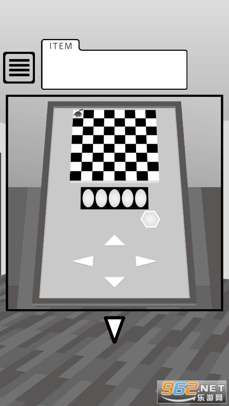 魔法的颜料MasicPaintv1.0安卓版截图2
