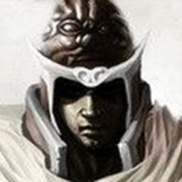 三国鏖战无限红玉v1.4.1 单机版
