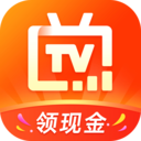 全民电视直播领现金v4.9.2 投屏版