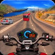 摩托車賽車小遊戲2021安卓版v1.4.2 官方版