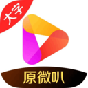 好看大字版app(原微叭)v9.0.5.0 最新版
