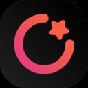 番茄电影手机版v1.9.0 最新版