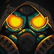 荒地史诗战争SURVPUNK游戏v1.0.2最新版
