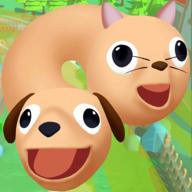 阿猫阿狗游戏破解版 v1.3.5