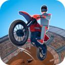 極限花樣摩托遊戲v0.1.0安卓版