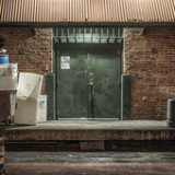 被遗弃的夜街最新版 v1.01
