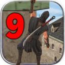 波斯王子刺客9游戏