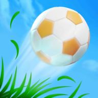 足球冲突实况足球SoccerClash