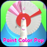 Paint Color Pop安卓版