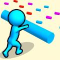 Rails Race游戏 v1.0