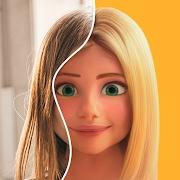 迪士尼脸生成器软件 v0.5.28