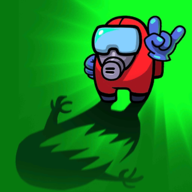 Traitor: Imposter vs Labmates游戏v0.3.81安卓版