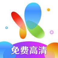 火花影视2021免广告TV版