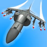 闲置空军基地v1.3.0最新版