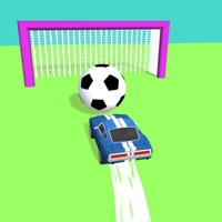 Draw Goal 3D