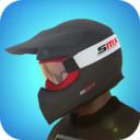 超級摩托越野賽SMX遊戲v3.6安卓版