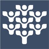 Freedcamp任务管理app