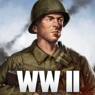 二战战略游戏手机版