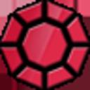 RubyRepeat(记忆力锻炼游戏)