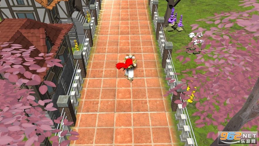 忍者�影武士���最新版v1.2�h化版截�D0