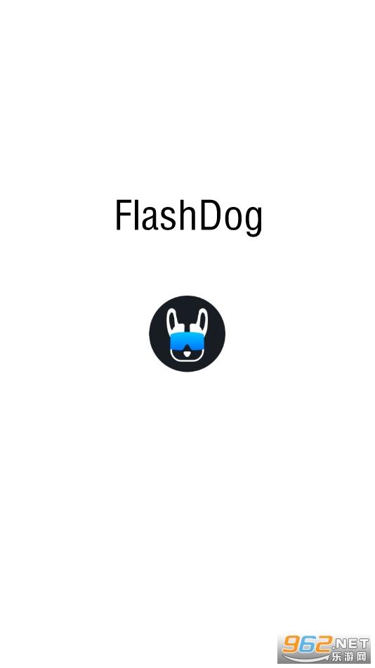FlashDog apk