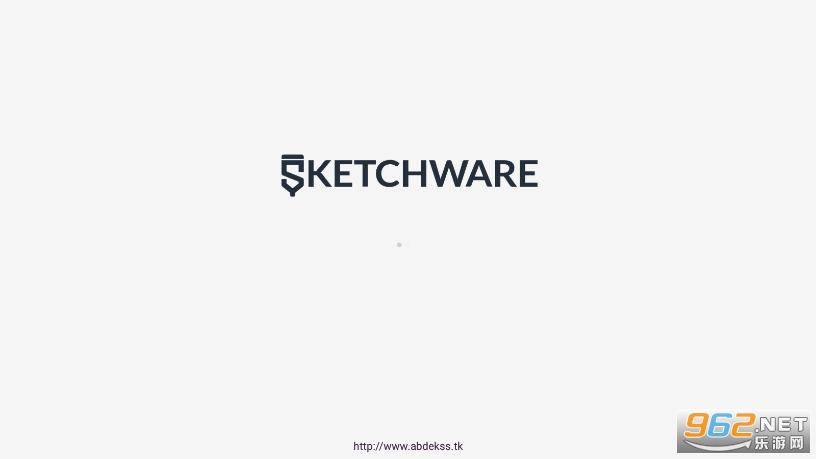 Sketchware Gold fix3最新版