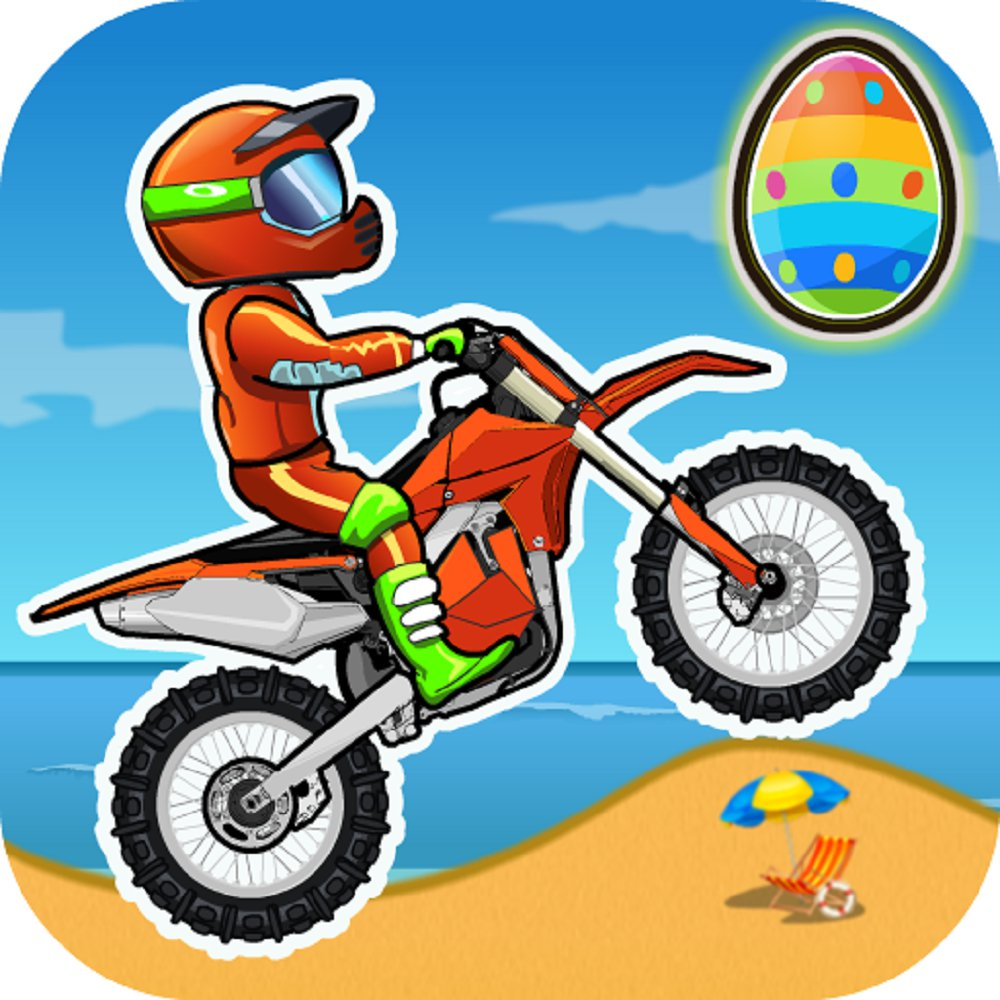 X3M摩托駕駛手遊v5 最新版