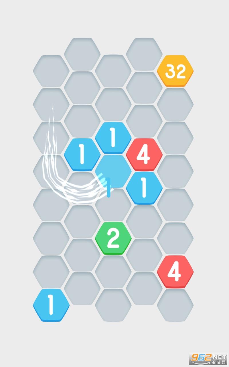 方块大乐拼安卓版v1.5 最新版截图2