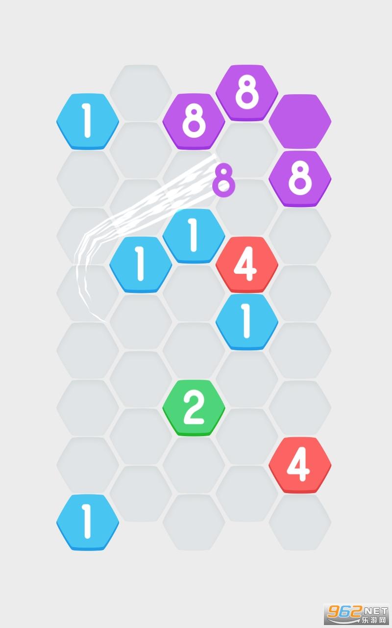 方块大乐拼安卓版v1.5 最新版截图0