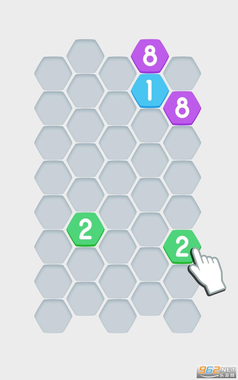 方块大乐拼安卓版v1.5 最新版截图4