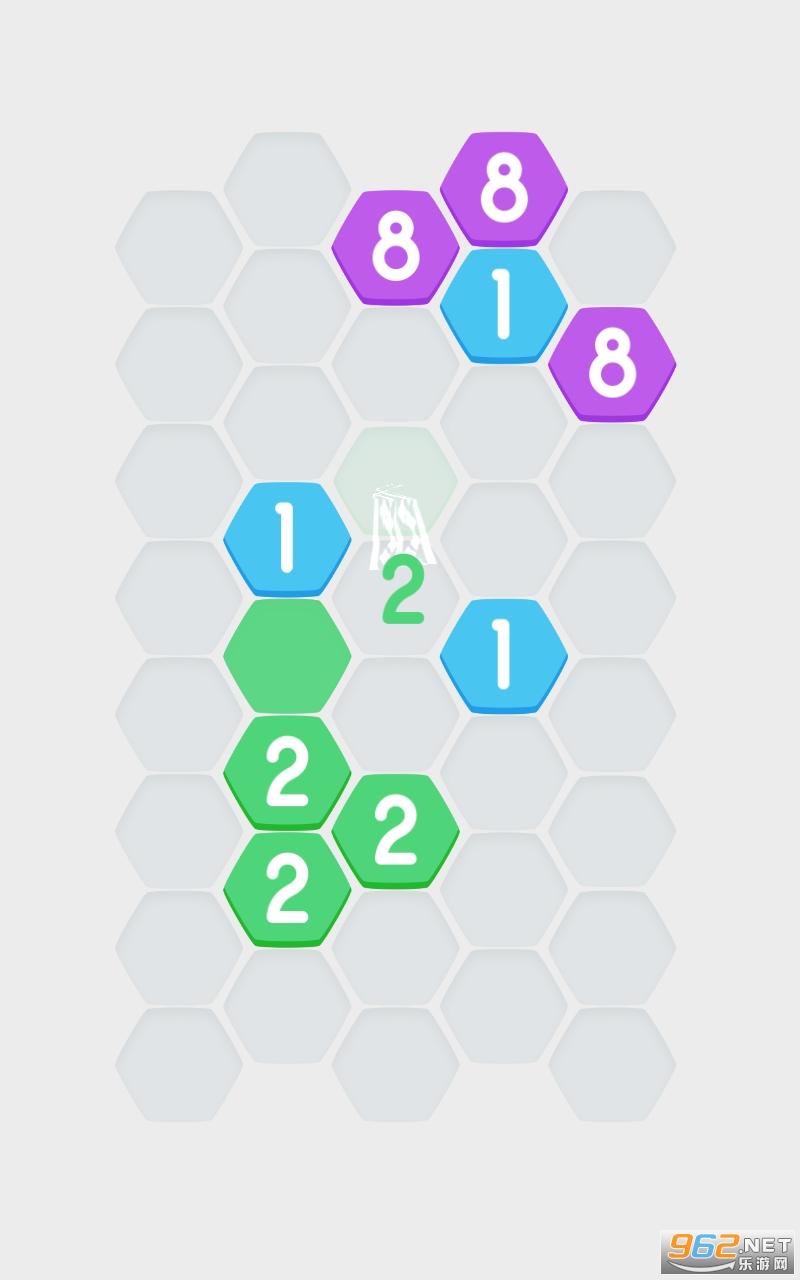方块大乐拼安卓版v1.5 最新版截图1