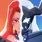 梦想维度:甲板英雄全皮肤v1.0.0内购破解版