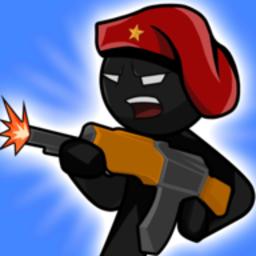 火柴人世界大战最新版官方版v1.0