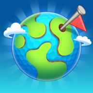 迷你高尔夫世界v1.5.443最新版