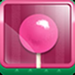 方糖物语游戏