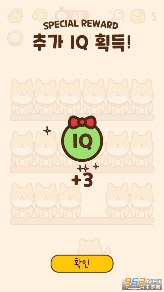 恶魔猫奴手游正版v1.0.1截图3