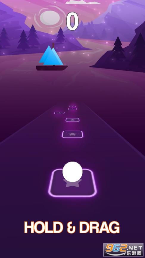 光球跳动最新版v2.0安卓版截图3