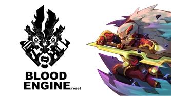 血焰引擎安卓正式版