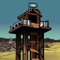 毁灭之日Days of Doomv1.0.91最新版