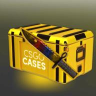 CS饰品开箱模拟游戏v1.4最新版