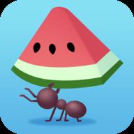 空闲蚂蚁模拟器2021最新版v3.3.3IdleAnts