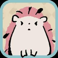 刺猬小屋游戏v1.0中文版
