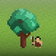 我的村庄世界破解版v1.0.3 无限资源