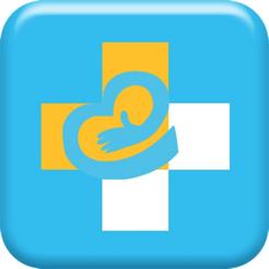 临床诊疗知识库app官方版